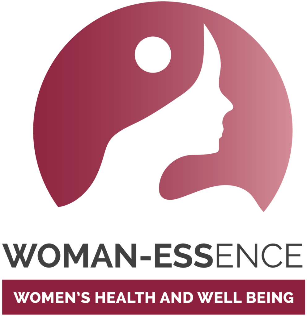 Woman-Essence