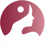 Logo of Patrizia Gaio's WOMAN-ESSence project